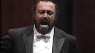 Play Tosca, Opera Recondita Armonia