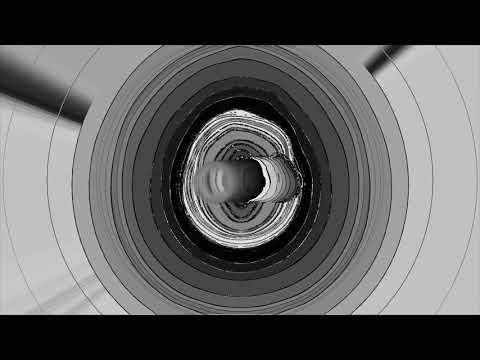 Shekuza - De Sica (Official Video)