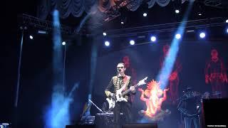 """Download """"Пикник"""" в Великом Новгороде 05.10.2019 Mp3 and Videos"""