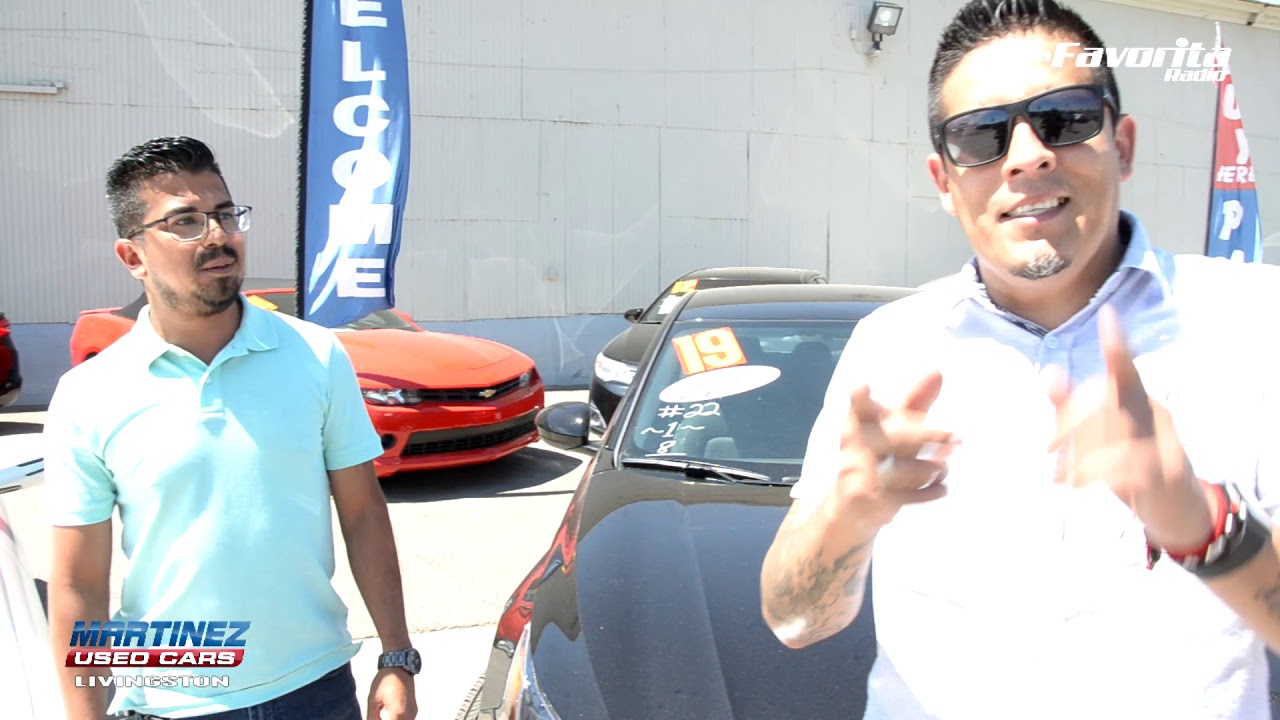 Martinez Used Cars >> Martinez Used Cars Jun 01
