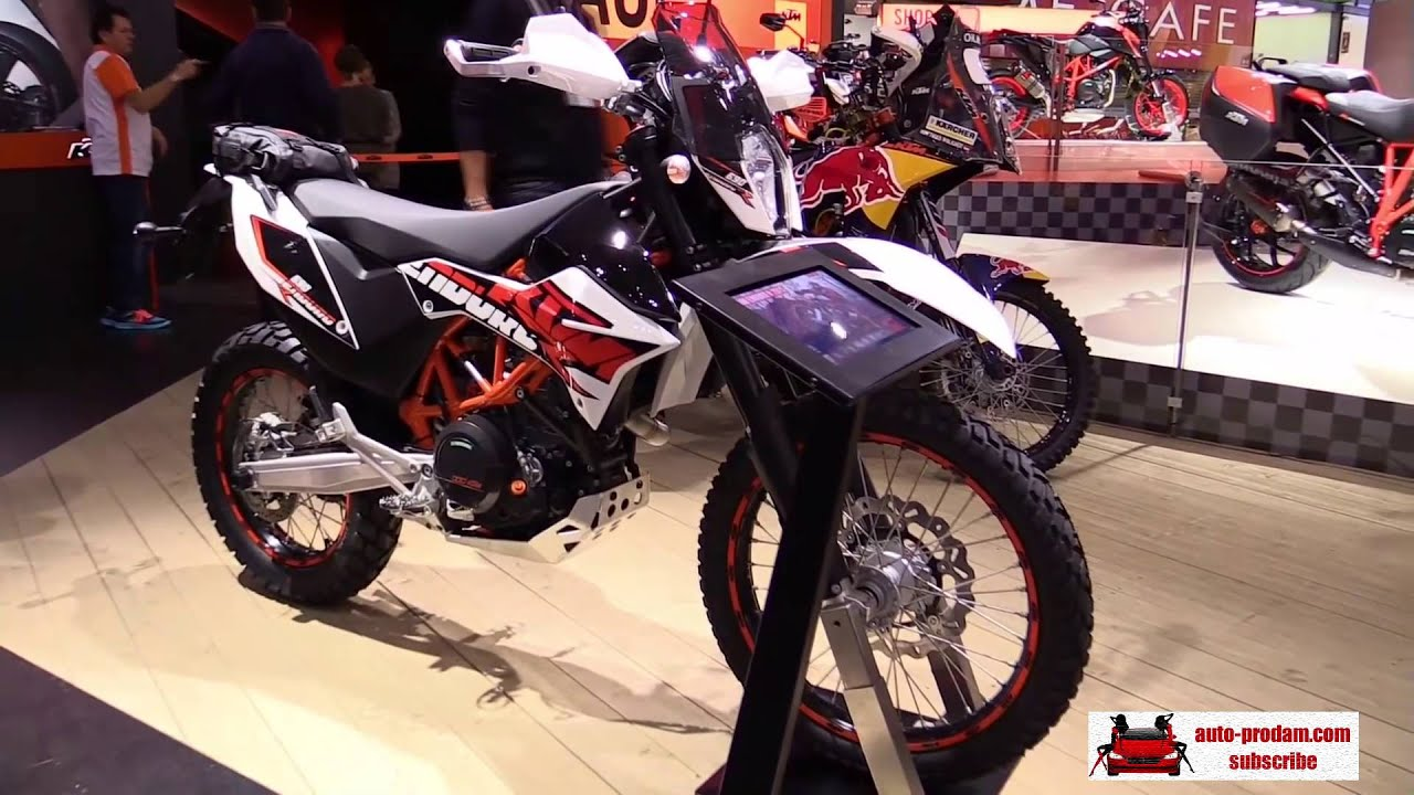 ktm 450 sxf 2016 ktm 690 duke 2016 ktm 690 enduro r 2015. Black Bedroom Furniture Sets. Home Design Ideas