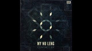 My Nu Leng - Scatter