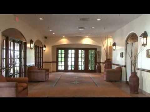Arizona Golf Resort & Conference Center