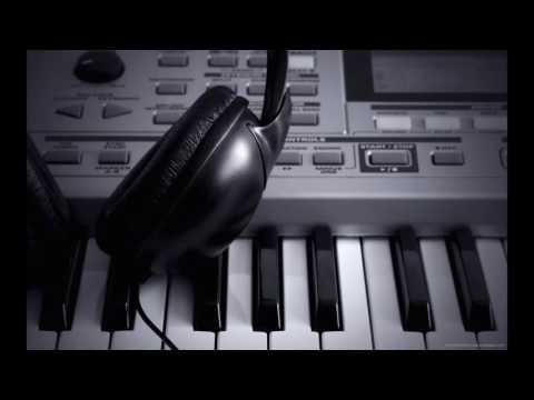 Jazz/Fusion Mix 2016-07-11