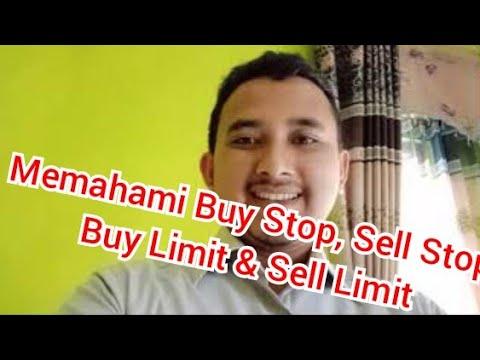 meta-trader-4-tutorial-part-3-|-memahami-buy-stop,-sell-stop,-buy-limit,-sell-limit|-tutorial-forex