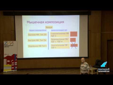 15 10 2013 Селуянов Виктор