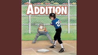 Provided to YouTube by Believe SAS It's a Home Run: Addition Facts ...