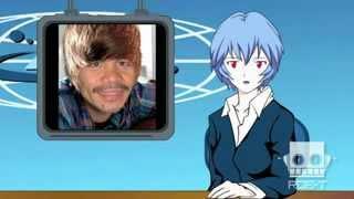 El Noticiero del anime capitulo 3 (anime news) - español latino.flv