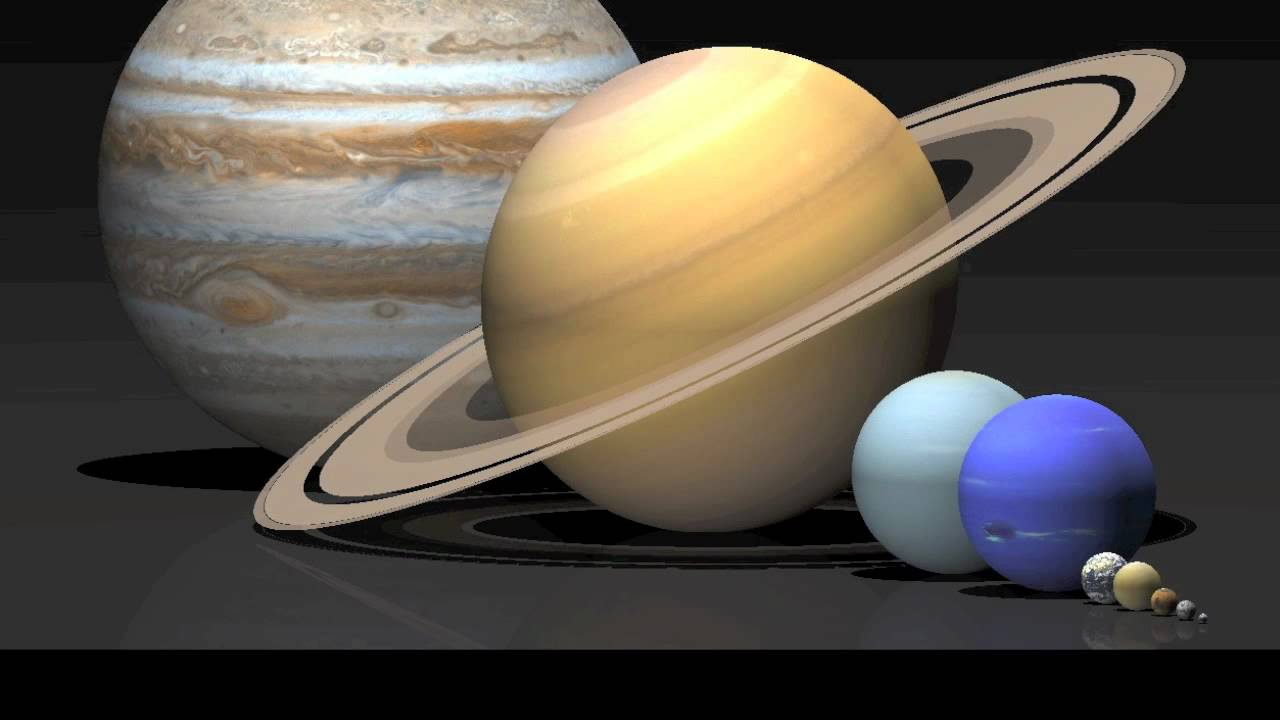 jupiter vs earth - jay-z -gysthetrance-
