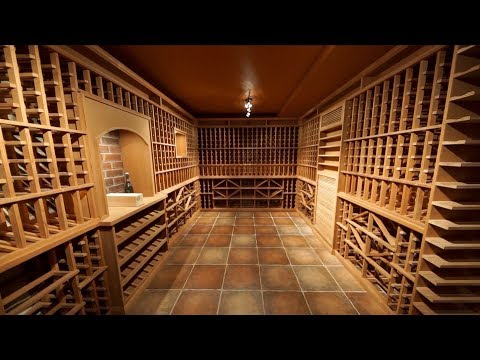 Done Deals: This detached home in Toronto with a large wine cellar sold for over $3-million