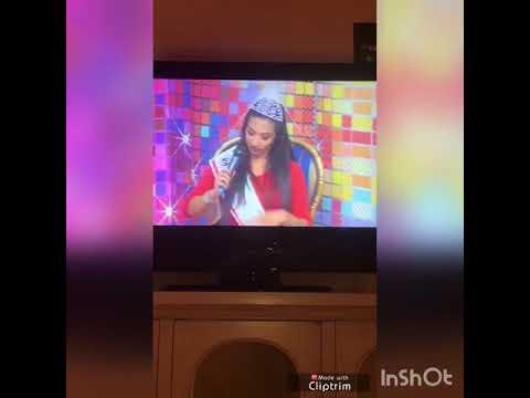 KORN TAYLOR CELEBRITY TALK SHOW LOMBARDIA TV ITALIA