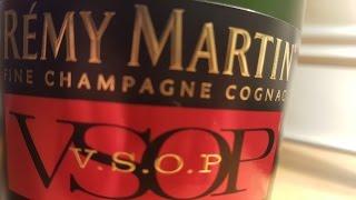 Video Cognac Review: Remy Martin VSOP download MP3, 3GP, MP4, WEBM, AVI, FLV September 2017