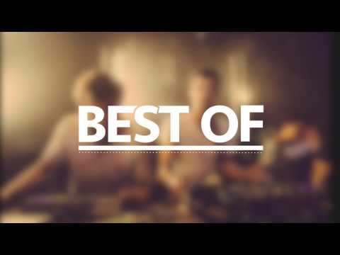 BEST OF TUBE & BERGER [DEEP HOUSE]