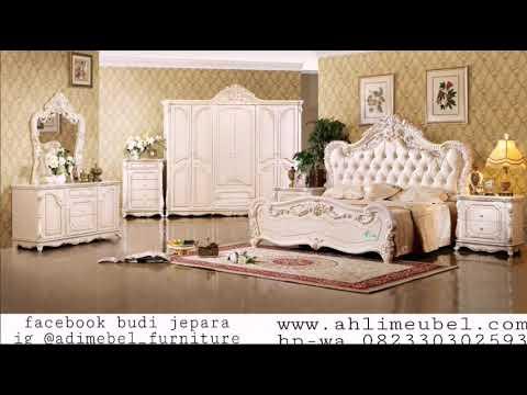 Hp-wa082330302593 elegan mebel bandung-elite mebel bandung-family mebel bandung-furniture mebel 2018