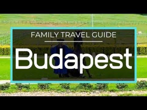 Adventures By Disney Danube River Cruise - Budapest, Market, Lazar Equestrian Park