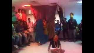 Musical Ramayana Modern Skit , Funny  Drama Ramayan