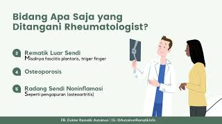 LIKE   COMMENT   SHARE   SUBSCRIBE For more info visit http://www.DiseasesAndTreatment.com/....