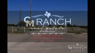 SOLD - Six Gee Ranch in Ector & Crane County