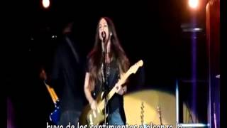 Repeat youtube video 8. Numb - Alanis Morissette