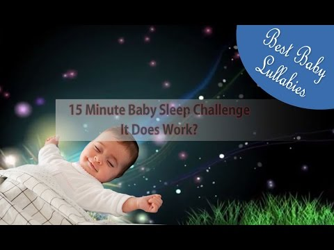 Songs to Put a Baby To Sleep Baby Lullaby Music to Go to Sleep at Bedtime