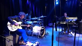 Nathan Ricks - Drummer - Anointed Musicians