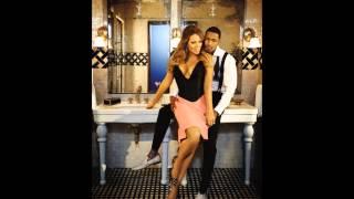 Mariah Carey - Make It Happen Live MTV Unplugged EP + Lyrics (HD)