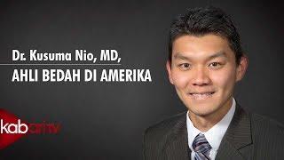 Parenting Class - ASI dan Imunisasi Part 1 dr. Tiwi, SpA MARS (dokter Spesialis Anak) dan dr. Piprim.