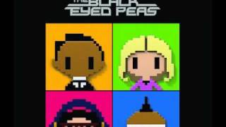 Download The Black Eyed Peas - Just Can't Get Enough MP3 song and Music Video