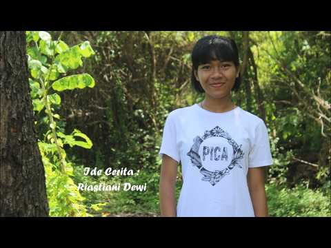 Merpati Band-Tak Selamanya Selingkuh itu Indah Cover By Endra Dkk