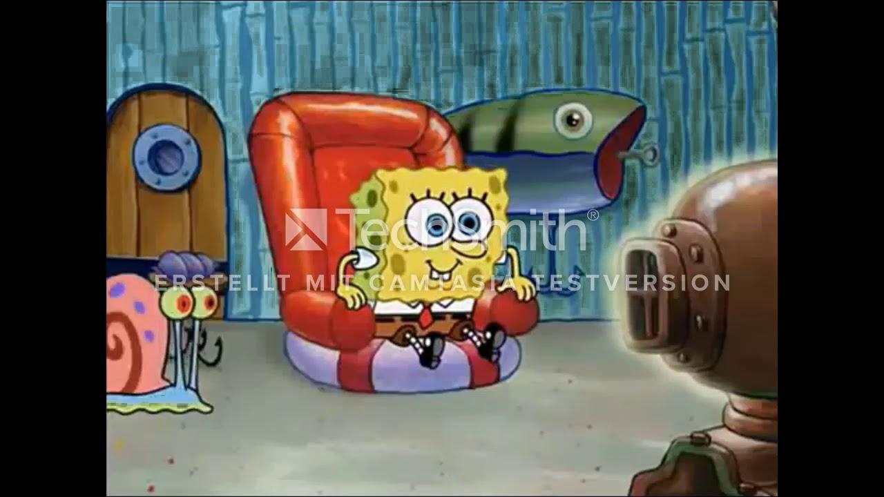 Bad guys spongebob tik tok funny meme and cringe