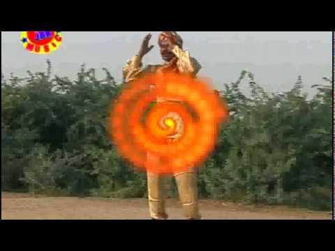 Sabal Singh / Or /jaadugarni/ki/ladaai/Jbk Music /Anil Sharma