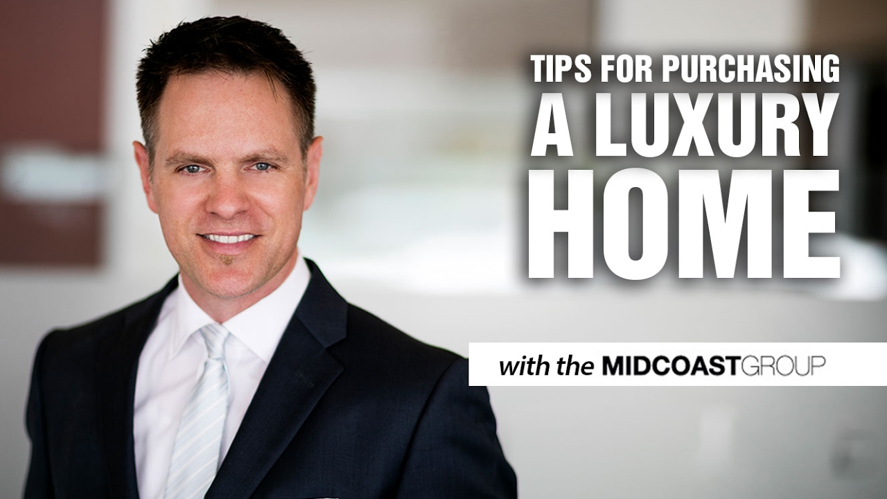 Tips for Purchasing a Luxury Home in Beverly Hills