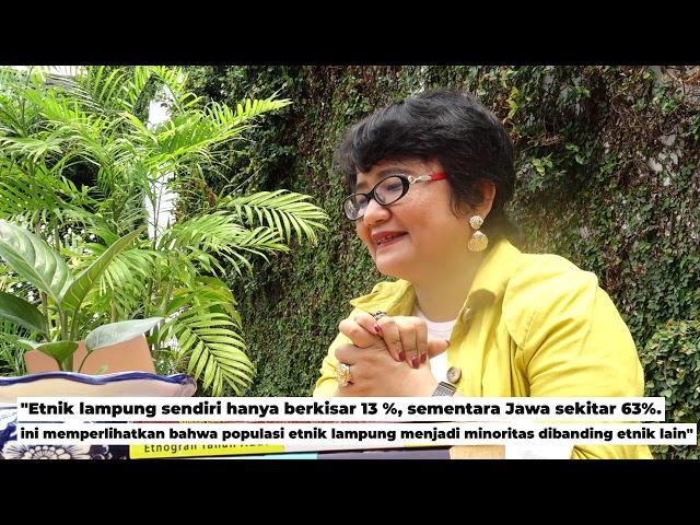 Konsep Kearifan Lokal - Dr. Bartoven Vivit Nurdin.