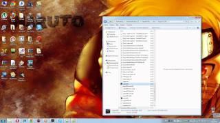 ВидеоУрок По созданию озвучки для сайта Download naruto ucoz net