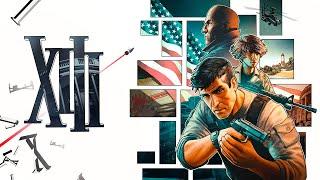 XIII Remake Gameplay Español - Un juego cómic de acción 💣