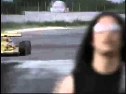 Ay Papacito VideoMix - Limite (DVJ JOSFRED)