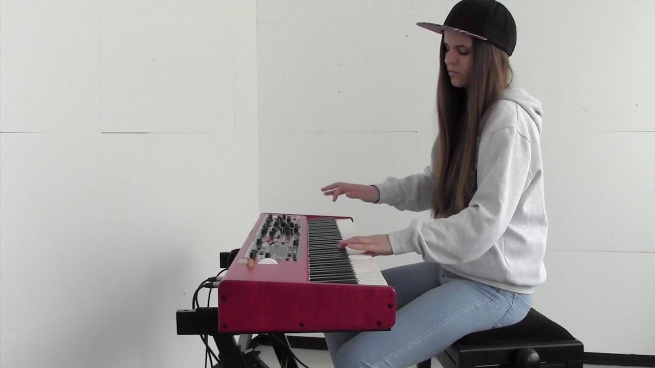 lo-leduc-079-piano-cover-jenny-kaufmann