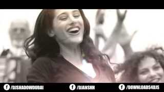 A R Rahman Mashup ~ Dj Shadow Dubai & Dj Ansh official.mp4