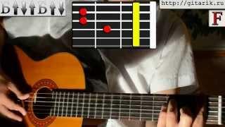 Guitar Lessons Bobby McFerrin — Don