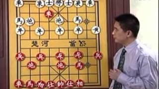 xiangqi(chinese chess) basic tutorial-zhangqiang part1