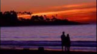 Quarrel-Sunset is coming (original mix)