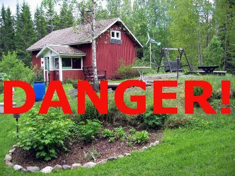 dangers-of-buying-a-prepper-homestead