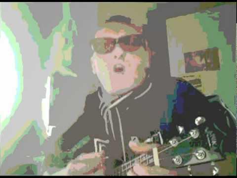Im partial to your abracadabra ian dury the blockheads cover ukepunk