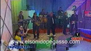 GRUPO FLASH - CUCO EL PERRUCO