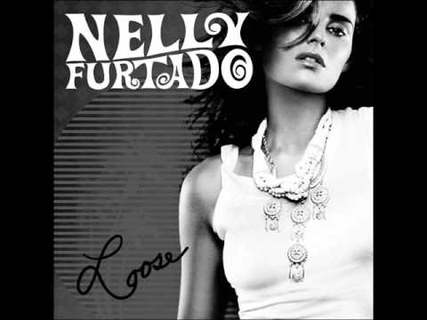 Nelly Furtado feat. Timbaland - Promiscuous [Chopped & Screwed]