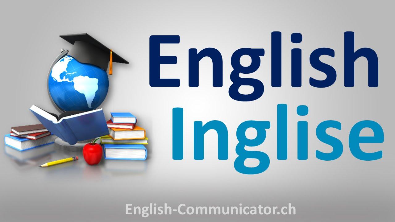 abi inglise keeles