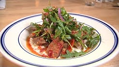 Chicago's Best Charcuterie: Publican Quality Meats