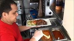 Ahkeruus mahdollisti laajentumisen - Lempi kebab