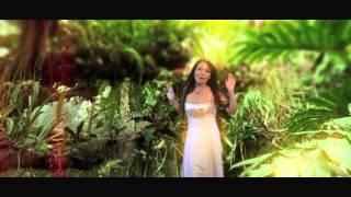 La Tija ***  TYLKO MNIE KOCHAJ - PRAGNIENIE  ***   NOWOŚĆ 2013  Official Music Video
