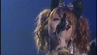 Morning Musume Concert Tour Fall 2011 Ai Believe ~Silver no Udedokei~
